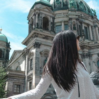 Travel_expert_pixabay