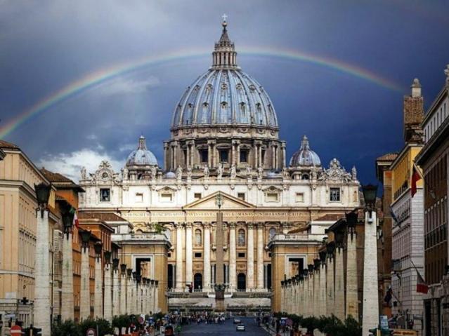 Tour privato guidato Musei Vaticani