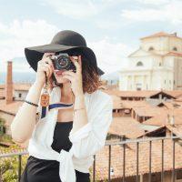 travel expert_pixabay3