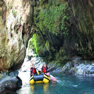 rafting_fiume_lao_calabria