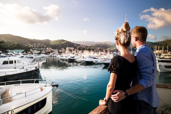 let_your_boat_foto_Spagna